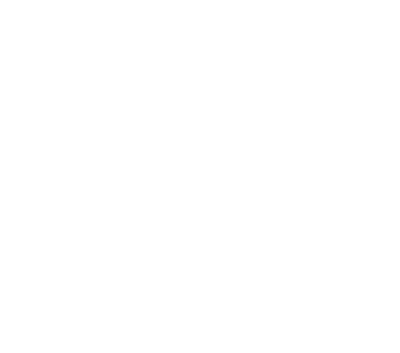 Reston Concierge